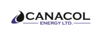 2019 Schachter Energy Conference: Catch the Energy in Calgary