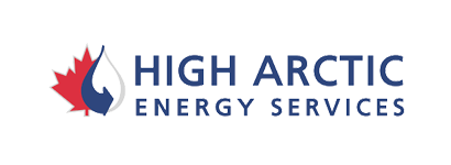 SCHACHTER ENERGY REPORT: August 29, 2019 - Index